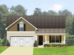 floor plans diamond wade jurney homes