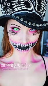 Mileena Halloween Costume 228 Halloween Images Halloween Ideas Costume