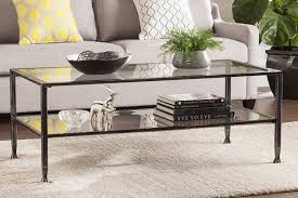 Extra Large Square Coffee Tables - coffee tables animal jam rectangular coffee table worth