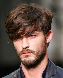 coupe de cheveux tondeuse coupe de cheveux homme mi coupe homme tondeuse
