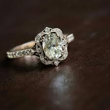 Best Wedding Ring Stores by 1087 Best Jewels On Jewels Images On Pinterest Jewelry Rings