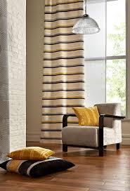 Montgomery Blinds 98 Best Fabulous Fabrics Images On Pinterest Upholstery Fabrics