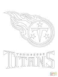 coloring pages dazzling titans coloring pages wwe raw logo