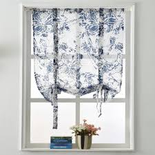 online get cheap floral valance aliexpress com alibaba group
