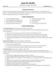advertising resume templates cover letter winning resume template winning resume format cover letter best format for resume best rich image and executive template get inspired to make