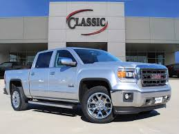 Cars In Denton Texas by Used 2014 Gmc Sierra 1500 Denali For Sale Dallas Tx Cargurus