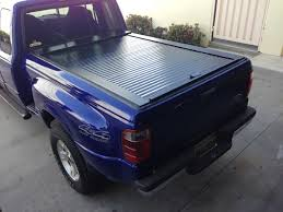 ford ranger covers truck covers usa ford roll cover gallery