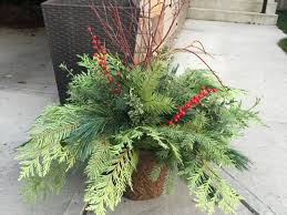images about christmas arrangements on pinterest centerpieces and