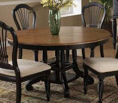Farmhouse Kitchen Table Sets by Dining Tables Inspiring Small Oval Dining Table Oval Tables With
