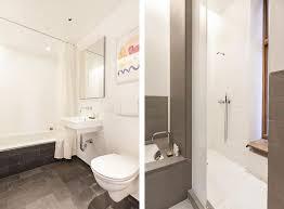 Small Bathroom Bathroom Apartment Recommendation Decorating A - Apartment bathroom designs