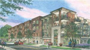 Oak Pointe Apartments Charlotte Nc by Top 124 1 Bedroom Apartments For Rent In Weddington Nc P 6