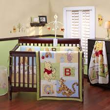 page 51 of 130 baby and nursery ideas