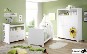 roller babyzimmer babyzimmer set poco