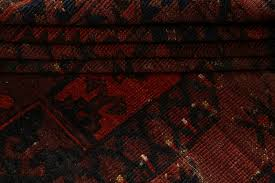 plaid area rugs balouch oriental area rug