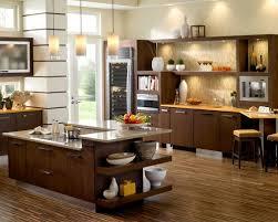 multicolored wood floor houzz
