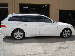 bmw 535i engine problems bmw 530xi wagon problems bmw engine problems and solutions
