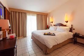 chambre haut de gamme hotel de charme martinique nos chambres hotel bakoua les trois