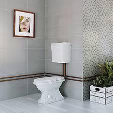Bathroom Wall Tiles Tile Choice - Tiling bathroom wall