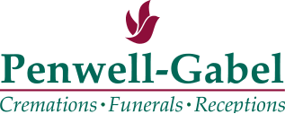 funeral homes prices penwell gabel funeral home cremation prices
