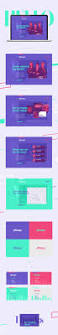 432 best web u0026 interactive images on pinterest web layout