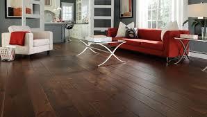 Wooden Floor Ideas Living Room Dark Wood Floor Living Room In Exhilarating Styles And Designs