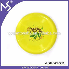 parade throws wholesale china frisbee party china frisbee party manufacturers and