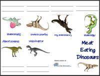 printable dinosaur certificate coolest free printables diy