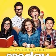 One Day At A Time by One Day At A Time Season 2 Promos Poster Premiere Date
