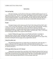 apa formatting example apa style blog direct quotations sample