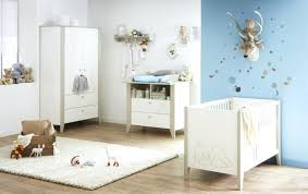 chambre enfant luxe chambre bebe luxe luminaire chambre fille chaios chambre bebe luxe