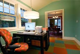Office Area Rugs Decorating With Area Rugs Decorating With Area Rugs Home Office