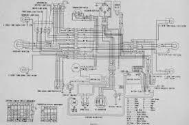 honda wave 125 wiring diagram pdf honda wiring diagrams