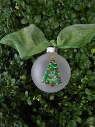 148 best ornament ideas images on balls