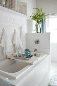 Better Homes And Garden Bathroom Accessories by Better Homes And Garden Bathrooms