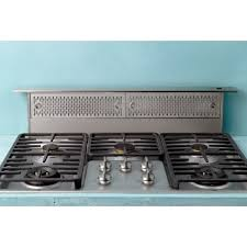 30 Gas Cooktop With Downdraft Downdraft Ventilation Ventilation Cooking Appliances Shop