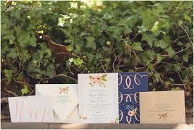 descanso gardens wedding daniel roselou handcrafted wedding at descanso gardens in
