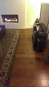 hardwood floors in homes images