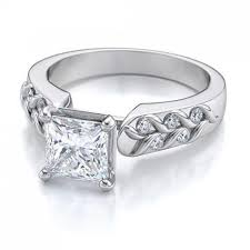 Kay Jewelers Wedding Rings by Wedding Rings Vintage Bridal Sets Kay Jewelers Engagement Rings