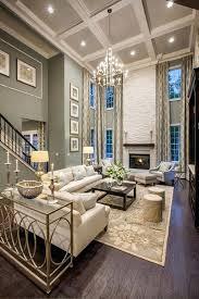 foyer decor high ceiling wall decor best decorating tall walls ideas on foyer