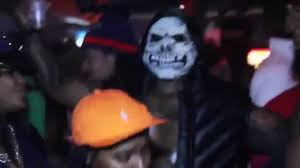 club jay u0027s halloween party 2013