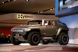 2015 Hummer Trade In Hummer 2015 H4 Fiche Technique Release Date Info Motor