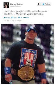 John Cena Meme - john cena best meme 2k15 more people need to see it as such smh