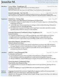 entry level it resume sample entry level it help desk resume by