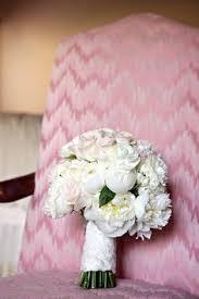 wedding flowers montreal wedding bouquets flowers montreal weddingbouquets