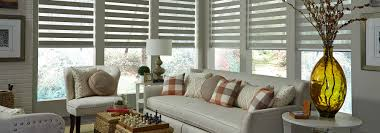 shutters and blinds in phoenix az southwestblinds com