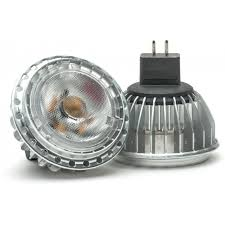 commercial mr16 led track light cree mr16 series cree lighting