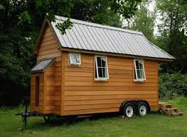 Little Houses For Sale Tumbleweed Cypress Finished Shell Tiny House For Ustiny House