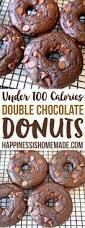 best 25 low calorie desserts ideas on pinterest low calorie