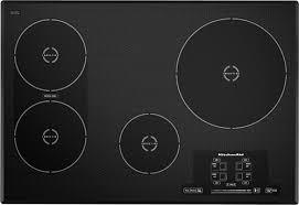 Best Value Induction Cooktop Kitchenaid 30