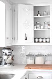 organize a kitchen jpg 700 1050 kitchens pinterest